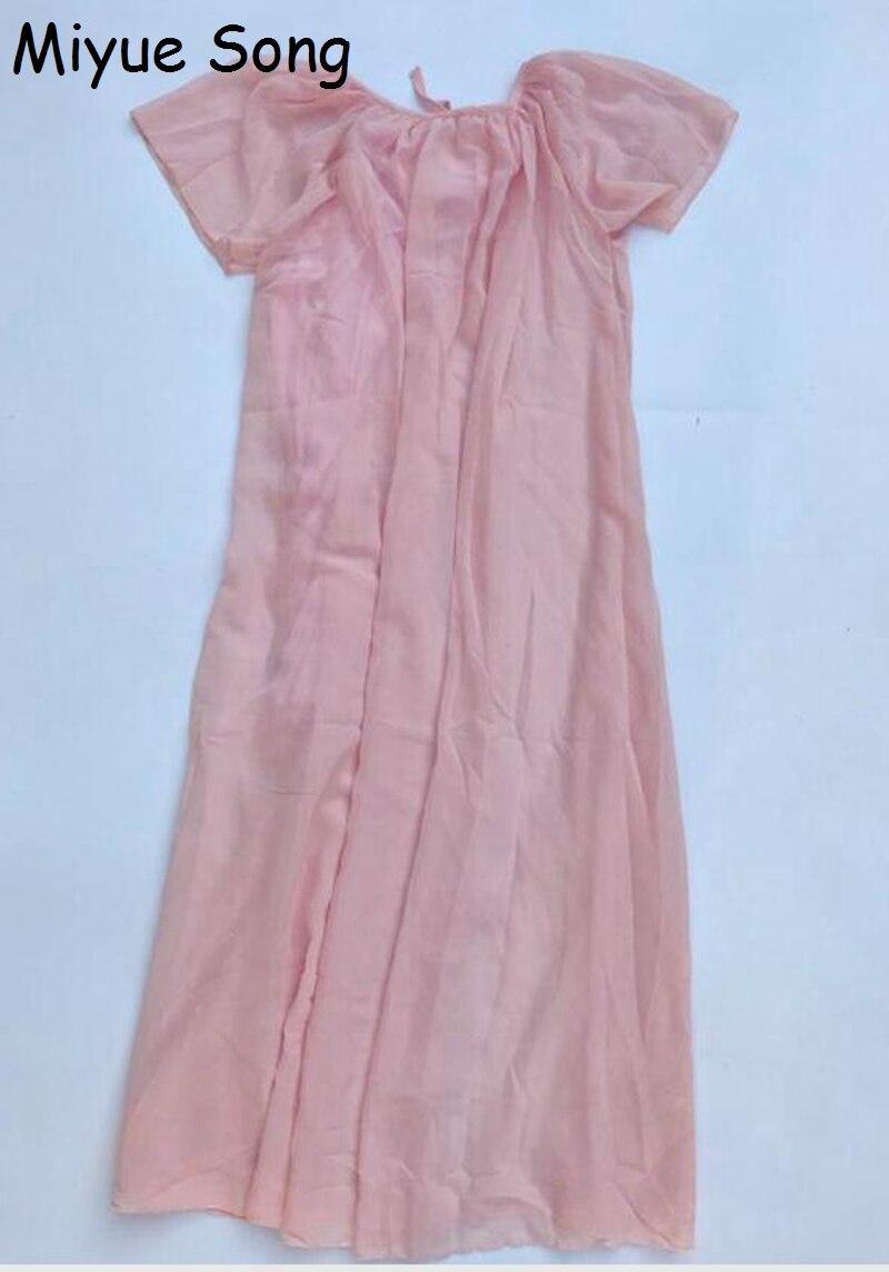 New summer Maternity Dresses long Chiffon Bohemian Dress Clothes For Pregnant Women Short sleeve Maternidade Pregnancy