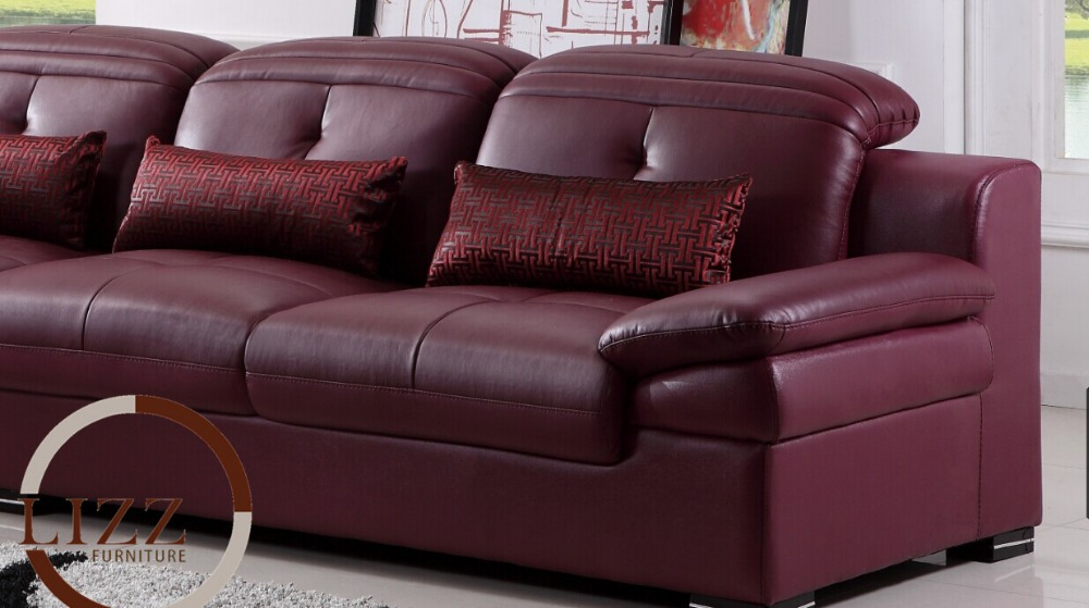 Leather Sofas Nigeria Home