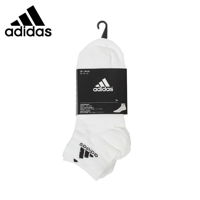 Original Neue Ankunft 2018 Adidas Pro Ankle T 3pp Unisex Sport Socken Sport & Unterhaltung 3 Pairs