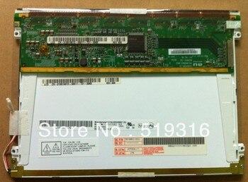 B084SN01 V.0 V.2 G084SN02 G084SN03  lcd screen