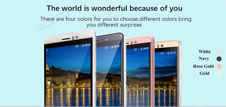 smartphone-6-inch-y14-2