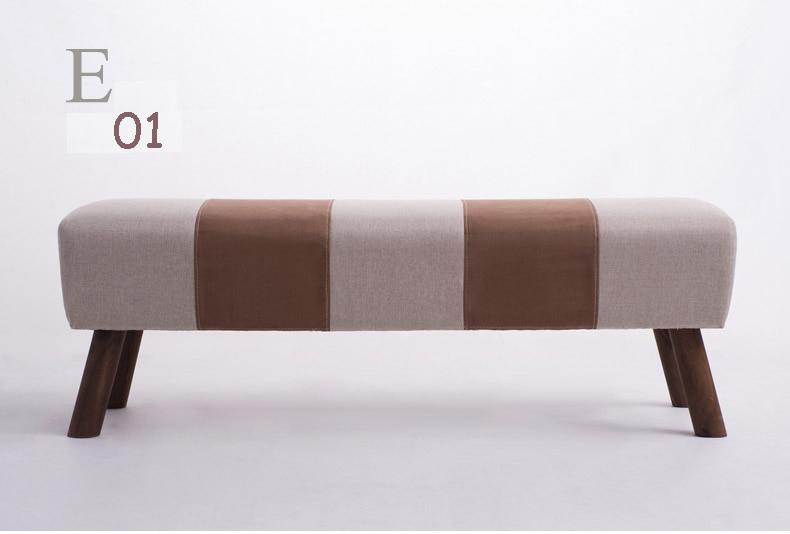 Popular sofa long chair buy cheap sofa long chair lots for Long couch chair