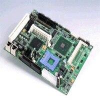 Pcm-8300 : rev a1.0 5 embedded motherboard