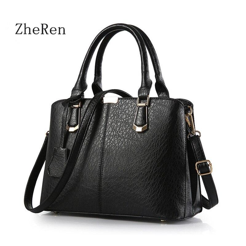 Konstruktor bentuk tas berkualitas tinggi untuk wanita 2017 baru merek  terkenal wanita wanita tas 8482a6c1df