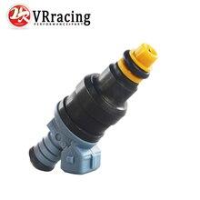 Vr Racing-высокая производительность 1600 куб./мин Инжектор топлива 0280150846/0280150842 для Mazda RX7 vr4444