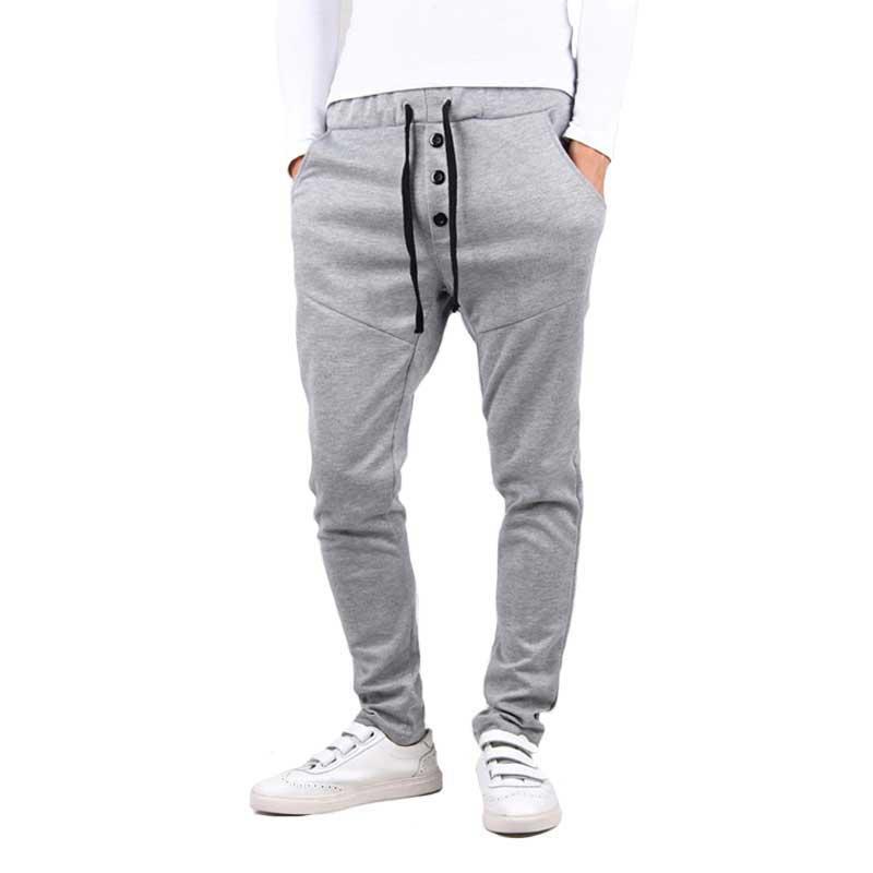 TANGNEST-Men-Harem-Pants-2017-New-Fashion-Male-Solid-Loose-Hip-Hop-Pants-Men-s-Casual