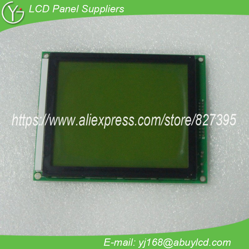 Lcd Panel DMF5001NY-LY-AIE