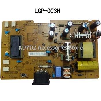 Envío Gratis buena prueba de potencia para C233WT W2254TQV W2053TQ W2343T W2243S C223WT LGP-003H