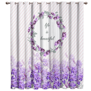 Life is Beautiful Lavender Win