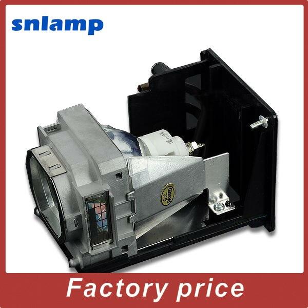 Compatible Projector Lamp VLT-HC5000LP Bulb  for  HC4900 HC5000 HC5500 HC6000 free shipping original projector lamp vlt hc5000lp for mitsubishi hc4900 hc5000 hc5500 hc6000 hc4900w