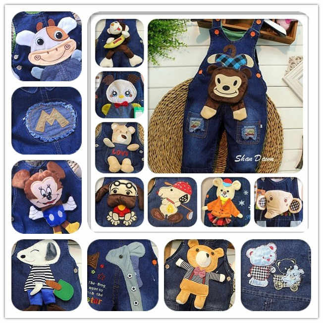 00f167115 Detail Feedback Questions about 9M 24M Baby Girl Clothing Bebe Boy ...