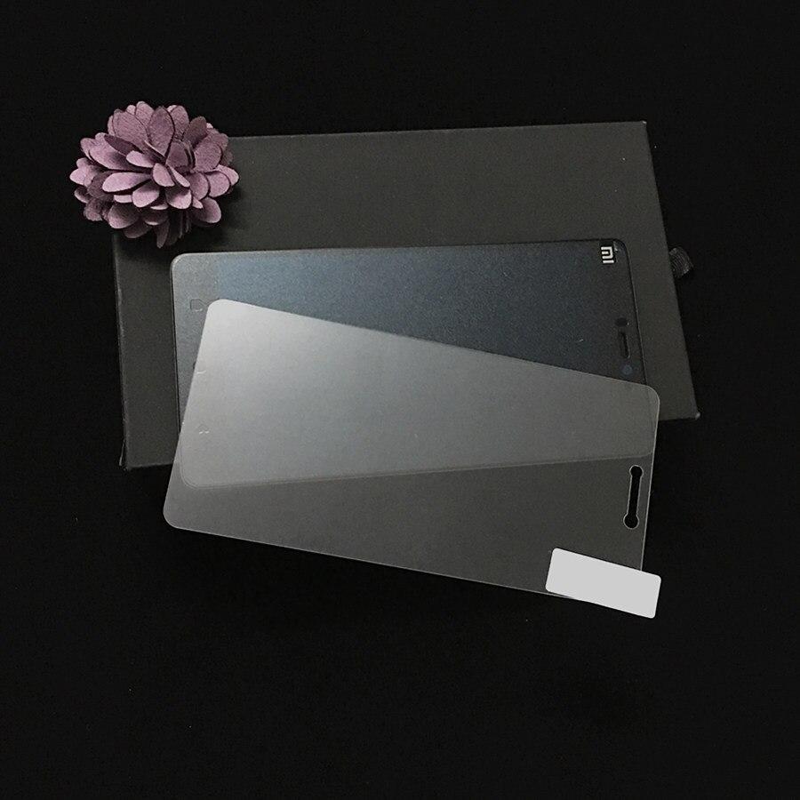 For Xiaomi Mi4c Tempered Glass Screen Protector Film M4C 0.3 mm 2CS/lot