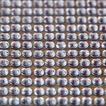 Best Selling 1pcs 3mm DIY Artificial Diamonds Decoration Sticker For Car Mobile PC Nail Art Search Search(China)