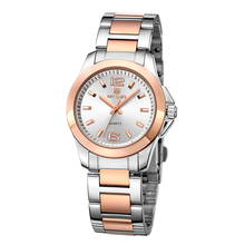 Luxury Women Bracelet Watches