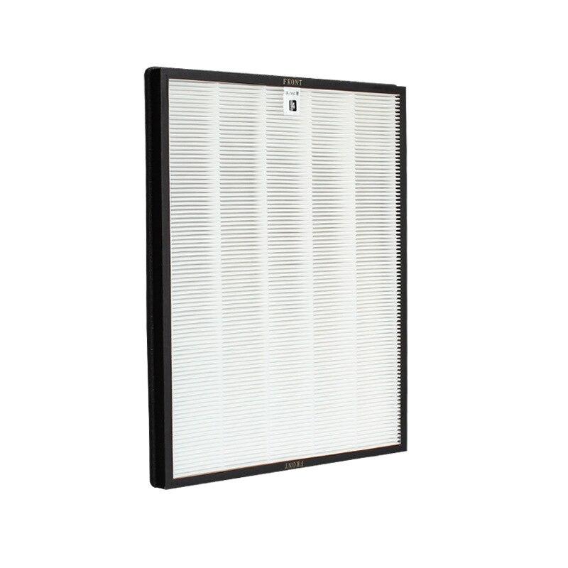 365*280*25mm Blanc Haute Efficacité AC4144 HEPA Filtre pour AC4014 AC4072 AC4074 AC4083 AC4084 AC4085 AC4086 purificateur d'air Pièces