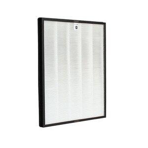 Image 1 - Filtre HEPA blanc, haute efficacité, 365x280x25mm, pièces de purificateur dair, AC4014, AC4072, AC4074, AC4083, AC4084, AC4085, AC4086
