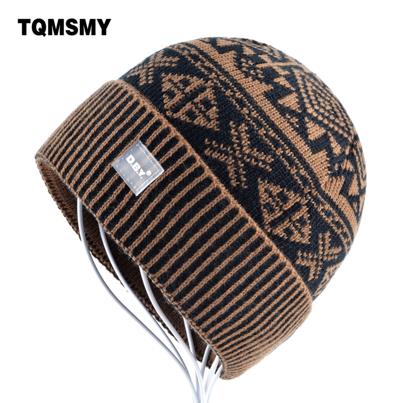 2017 Classic Brand Hat men Beanies Winter Hats for women Knitting wool Skullies Hip-Hop Cap Gorros men's casquette bonnet caps sn su sk snowboard gorros winter ski hats skating caps skullies and beanies for men women hip hop caps knitting bonnet chapeu