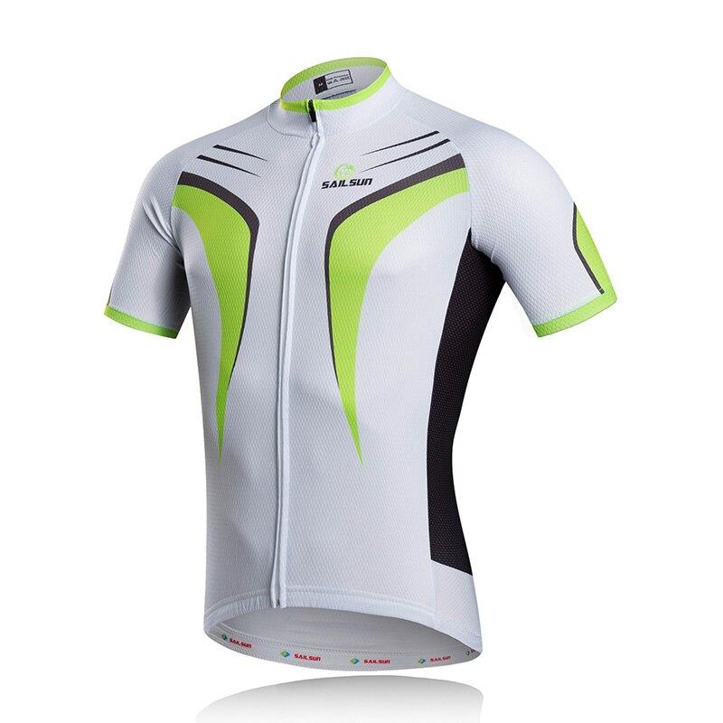 Цена за Sailsun 2017 Велоспорт Джерси Mtb Велосипедов Clothing Велосипед Носить Одежду С Коротким Майо Roupa Ropa Де Ciclismo Hombre Verano