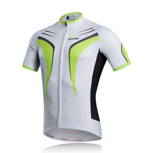 sailsun 2017  Cycling Jersey Mtb Bicycle Clothing Bike Wear Clothes Short Maillot Roupa Ropa De Ciclismo Hombre Verano