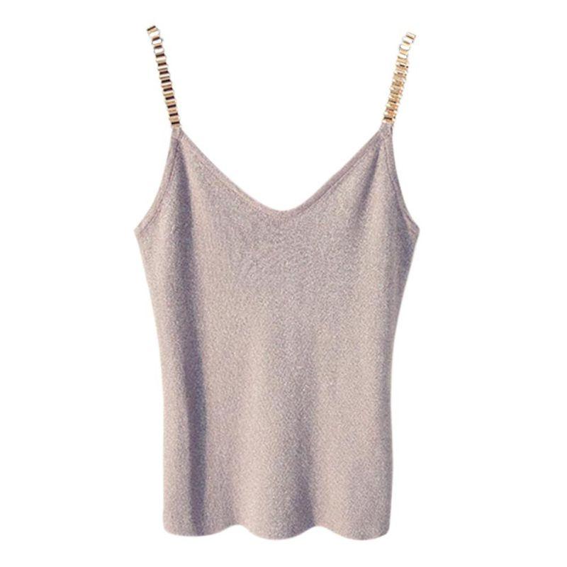 Fashion Halter Verband Crop Top Weibliche Camis Drucken Beiläufige Weste frauen Tops Basis Shirt Abgeschnitten frauen Bluse Großhandel noFB13