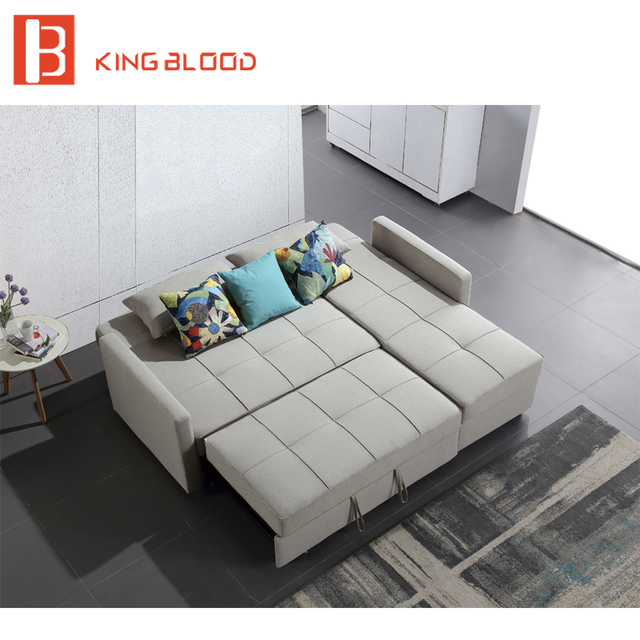 Incredible Simple Nordic Modern Design Home Furniture Fabric Living Room Sofa Bed Download Free Architecture Designs Momecebritishbridgeorg