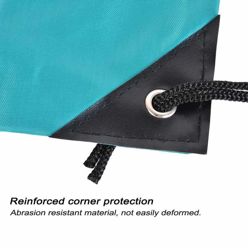 ... 2018 Women Waterproof Drawstring Bag Solid casual backapack Camping  Lightweight Gym Bag Men Outdoor Backpack cheap ... a2aafaebff9d5