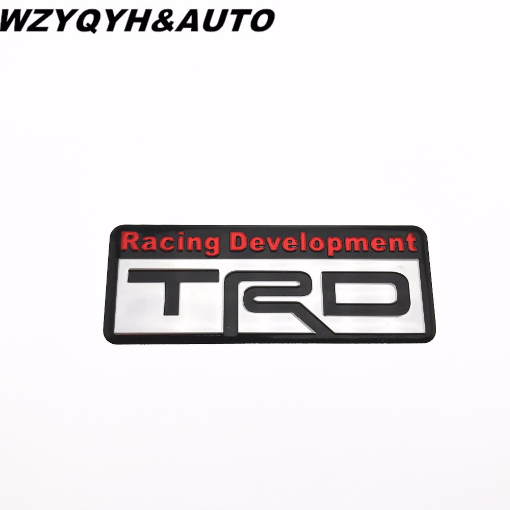 Racing Stickers Decals PromotionShop For Promotional Racing - Promotional products stickers and decals