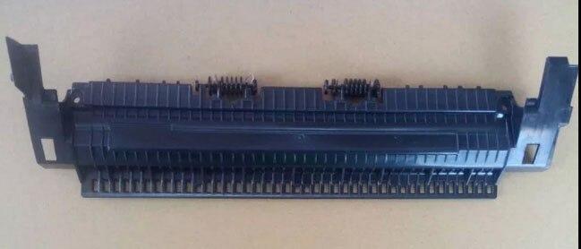 Compatible new Top Cover Fuser for HP 1010 1020 RC1-6224-000 2 pcs per lot compatible new fuser gear for hp 4250 4300 4350 rc1 3325 000 rc1 3324 000 10 pcs per lot