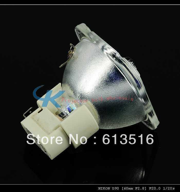 Фото Osram P-VIP 280/1.0 E20.6 Original Projector Bulb EC.J3001.001 for ACER  PH730. Купить в РФ