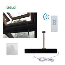 Автоматическое устройство для открывания окон дома / электрическое устройство для открывания окон