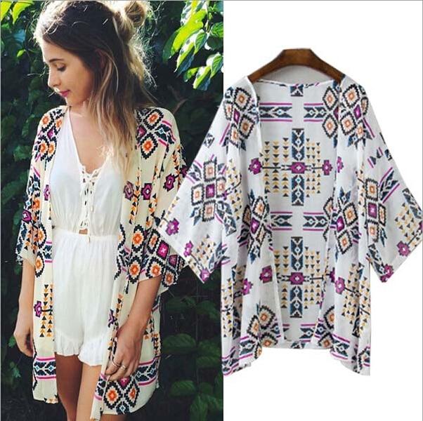 Buy 2015 Autumn Shirt Style New Tops