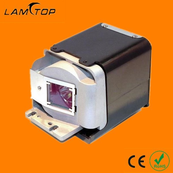 Original  projector bulb /projector lamp with cage RLC-051  fit for projector   PJD6251  Free shipping free shipping compatible projector bulb projector lamp with cage vt80lp fit for projector vt57