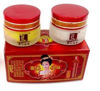 Lulanjina Whitening Remove Freckle Cream Day Cream Night Cream