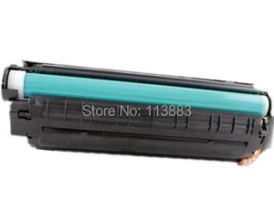 Image 3 - BLOOM kompatybilny kaseta z tonerem Q2612A 12A 2612A dla HP LaserJet 1010/1012/1015/1018/1022/1022N/1022NW/1020/3015MFP 3020 3030