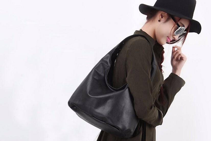 2016 leather bag (1)