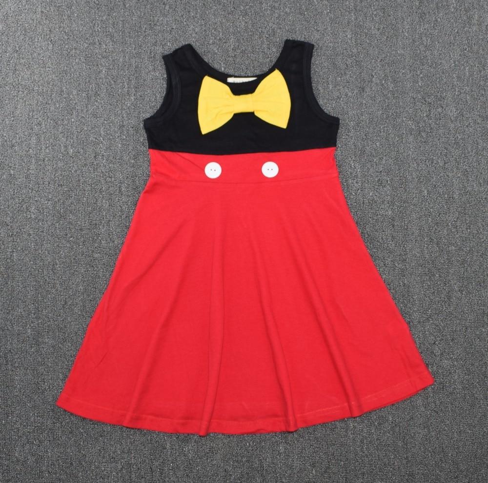 Wunderbar Disney Gefrorenes Partykleid Fotos - Brautkleider Ideen ...