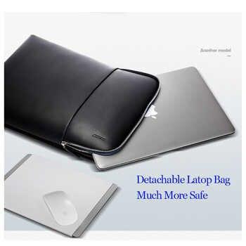 BOPAI 2 in 1 Backpacks for Men Detachable 15.6inch Laptop Backpack Male Waterproof Notebook Slim back pack Men School Backpacks