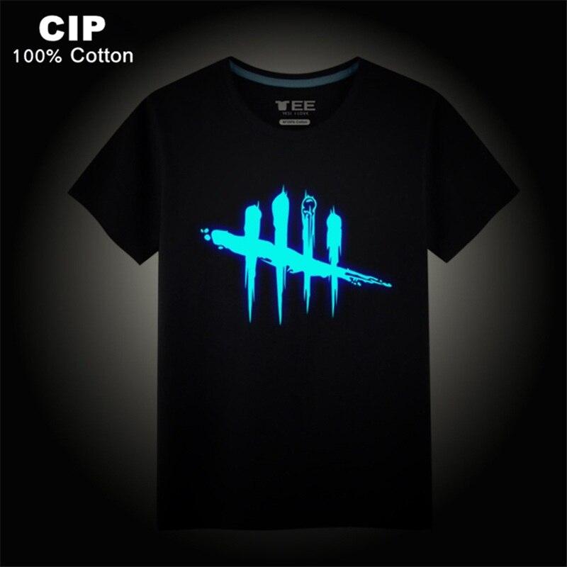 Детская одежда 12 14 лет летняя брендовая футболка для подростков Обувь для мальчиков вечерние клуб ночник мультфильм Одежда для крупных мал...