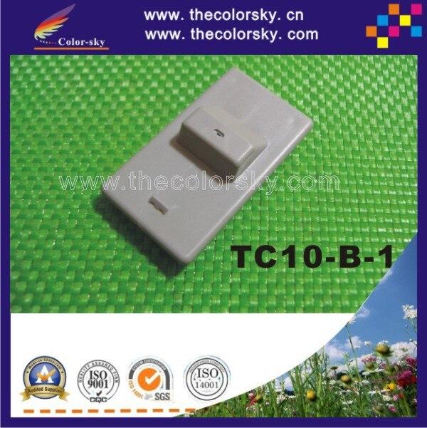 (TC10.5) compatible plastic top cap cover for Lenovo c