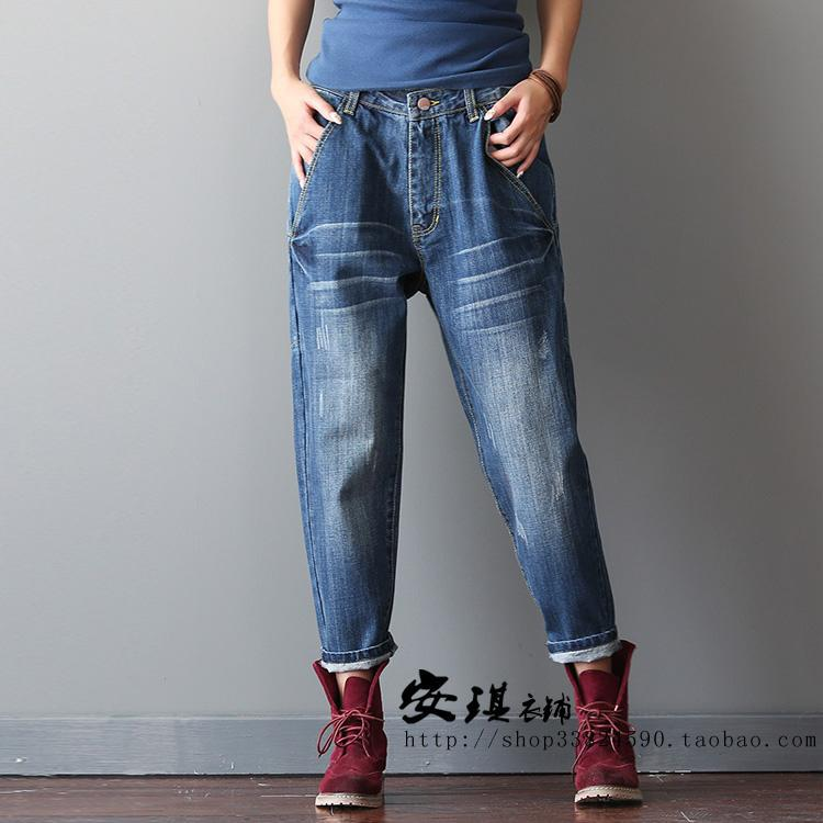 Online Get Cheap Jean Capris Pants -Aliexpress.com | Alibaba Group