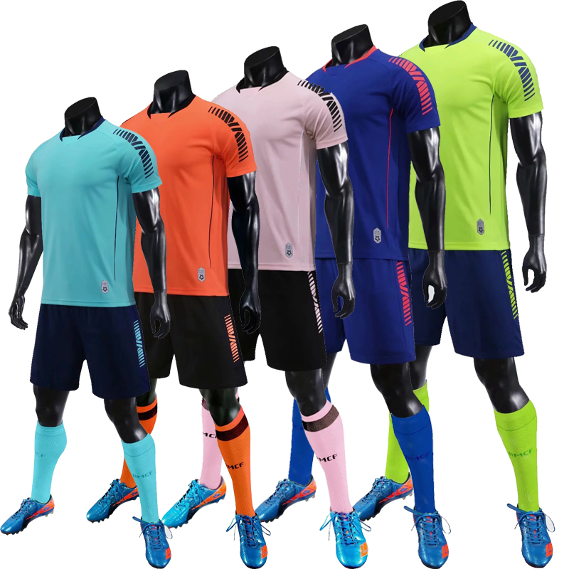 Asics Boys 2-7 2-Piece Athletic Top /& Shorts Set 5 Monument Gray
