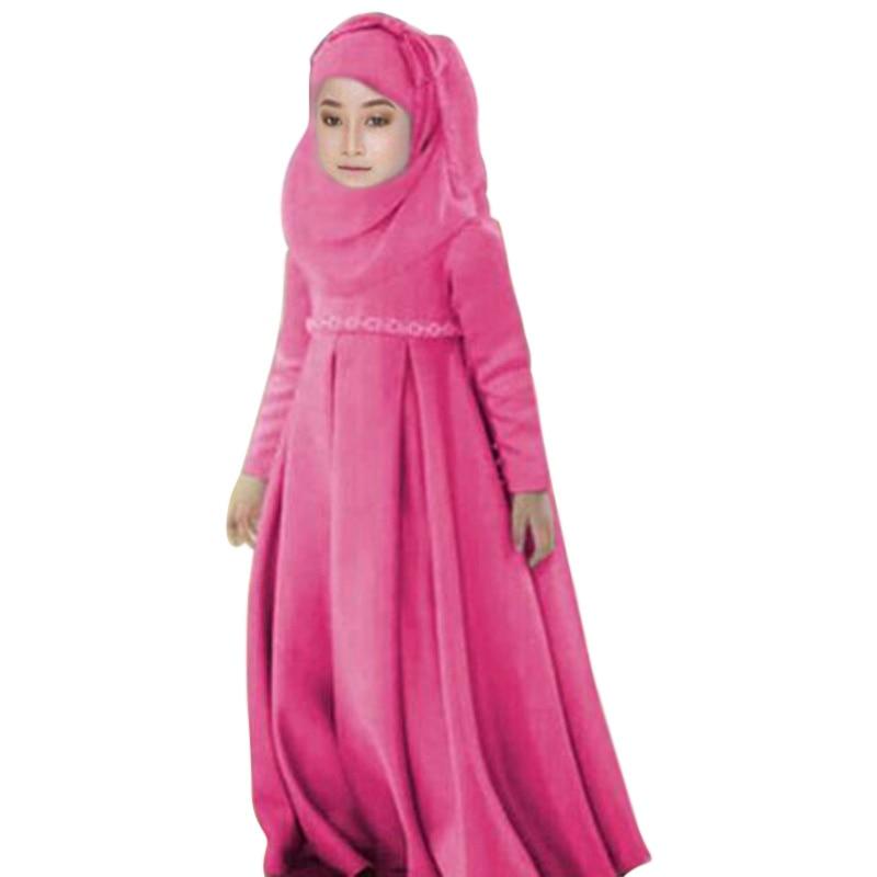 Asombroso Trajes De Boda Musulmán Modelo - Ideas de Vestido para La ...