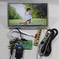 Placa controladora VGA LCD RT2270 HSD089IFW1 1024 600 lcd tela de Toque de 8.9 polegadas