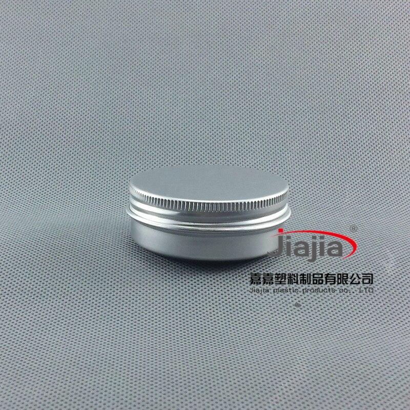 30g Tea Tin 30ml Tea Can Tin Box Wholesale Tin Containers Tin Cans with lids 30g