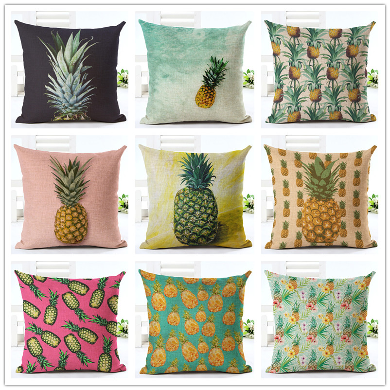 online get cheap pineapple pillow -aliexpress | alibaba group