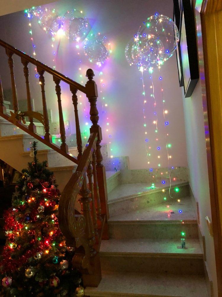 5-piezas-luminoso-Led-globos-globo-colorido-LED-luz-transparente-helio-boda-balaos-burbuja-luces-3