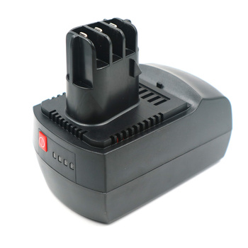 power tool battery,Met 14.4VB 3000mAh,Li-ion,BSZ14.4 Impuls,SBZ 14.4 Impuls,ULA9.6-18,6.25475,6.25476,6.25482,625476000,ME1474