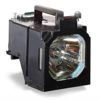 610-350-9051/POA-LMP147 lmp147 sanyo PLC-HF15000L/eiki LC-HDT2000 프로젝터 용 교체 용 원본 (nsha380w) 램프