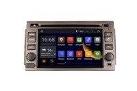 2DIN Android OCTA/Quad Core Fit HYUNDAI AZERA The Luxury Grandeur 2005 2011 Car DVD Player Multimedia GPS DVD NAVIGATION NAV
