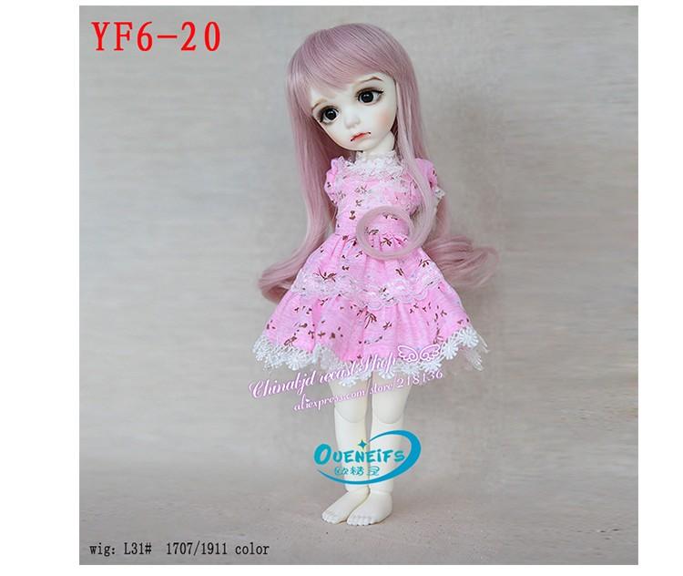 YF6-02_12